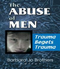 Abuse of Men