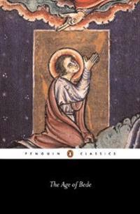 The Age of Bede: Revised Edition