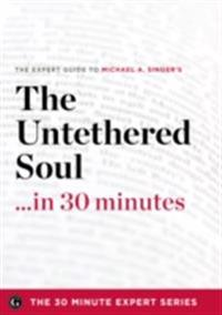 Untethered Soul ...in 30 Minutes - The Expert Guide to Michael A. Singer's Critically Acclaimed Book