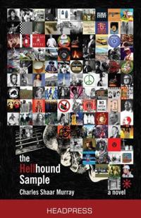 Hellhound Sample