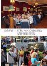 Rysk miniordlista för turisten