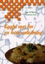 Eggfri mat for en hver anledning