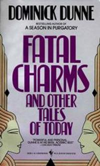 Fatal Charms