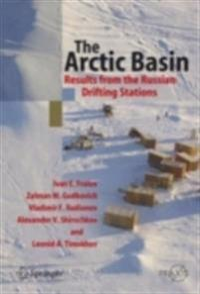 Arctic Basin