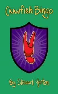 Crawfish Bingo