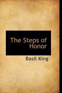 The Steps of Honor