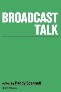Broadcast Talk