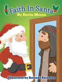 Faith in Santa