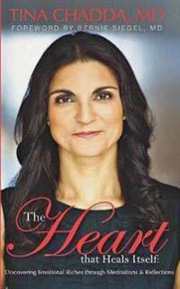 The Heart That Heals Itself