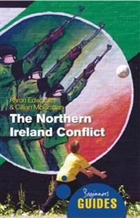 Northern Ireland Conflict