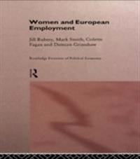 Women and European Employment