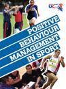 Positive Behaviour Management in Sport