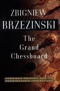 Grand Chessboard