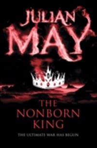 Nonborn King