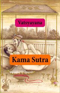 Kamasutra (texto completo, con indice activo)