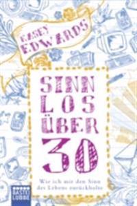 Sinnlos uber 30