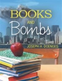 Books and Bombs