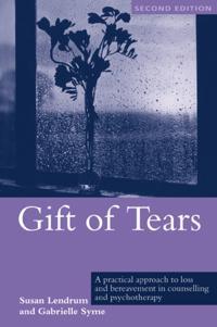 Gift of Tears