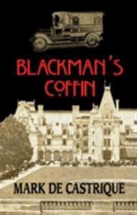Blackman's Coffin