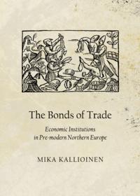 Bonds of Trade