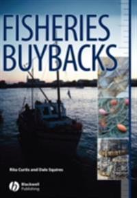 Fisheries Buybacks