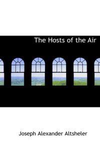 The Hosts of the Air