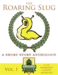 Roaring Slug Vol. 1