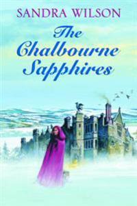 Chalbourne Sapphires