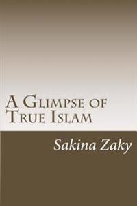 A Glimps of True Islam