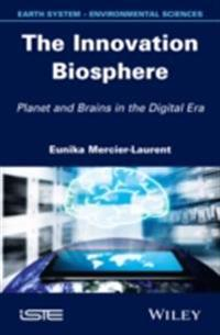 Innovation Biosphere