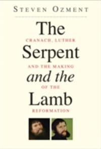 Serpent and the Lamb