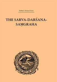Sarva-Darsana-Pamgraha