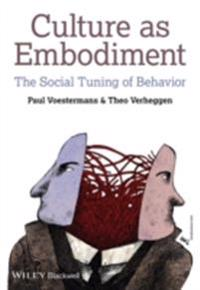 Culture as Embodiment