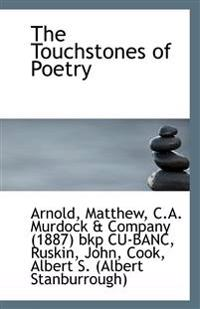 The Touchstones of Poetry