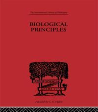 Biological Principles