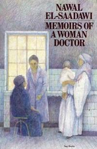 Memoirs of a Woman Doctor