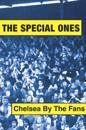 Special Ones
