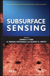 Subsurface Sensing