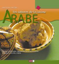 Los sabores de la cocina arabe