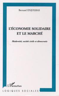 economie solidaire et le marche