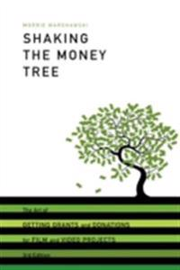 Shaking the Money Tree, 3rd Edition