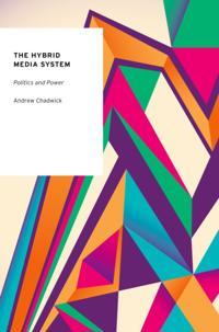 Hybrid Media System