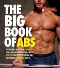 Big Book of Abs