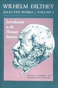 Introduction to the Human Sciences