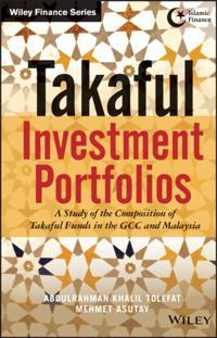 Takaful Investment Portfolios