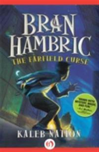Farfield Curse