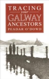 Guide to Tracing your Galway Ancestors