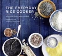 Everyday Rice Cooker