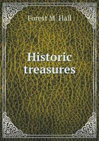 Historic Treasures