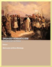 Engaged Romanticism